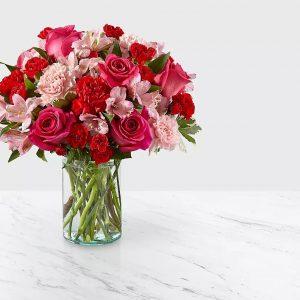 You're Precious Bouquet